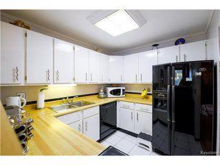 Photo 7: 3085 Pembina Highway in Winnipeg: Richmond West Condominium for sale (1S)  : MLS®# 1702037