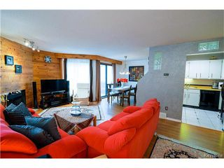 Photo 2: 3085 Pembina Highway in Winnipeg: Richmond West Condominium for sale (1S)  : MLS®# 1702037