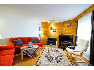 Photo 4: 3085 Pembina Highway in Winnipeg: Richmond West Condominium for sale (1S)  : MLS®# 1702037