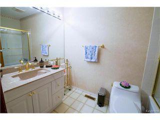Photo 14: 3085 Pembina Highway in Winnipeg: Richmond West Condominium for sale (1S)  : MLS®# 1702037