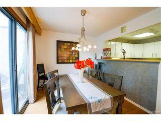 Photo 8: 3085 Pembina Highway in Winnipeg: Richmond West Condominium for sale (1S)  : MLS®# 1702037