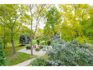 Photo 13: 3085 Pembina Highway in Winnipeg: Richmond West Condominium for sale (1S)  : MLS®# 1702037