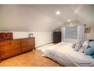 Photo 15: 934 Green Street in VICTORIA: Vi Central Park Single Family Detached for sale (Victoria)  : MLS®# 373929