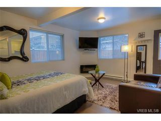 Photo 13: 934 Green Street in VICTORIA: Vi Central Park Single Family Detached for sale (Victoria)  : MLS®# 373929
