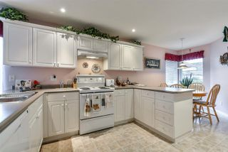 "Photo 9: 83 758 RIVERSIDE Drive in Port Coquitlam: Riverwood Townhouse for sale in ""RIVERLANE ESTATES"" : MLS®# R2139296"