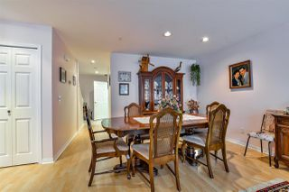 "Photo 14: 83 758 RIVERSIDE Drive in Port Coquitlam: Riverwood Townhouse for sale in ""RIVERLANE ESTATES"" : MLS®# R2139296"