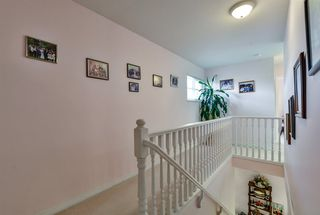 "Photo 17: 83 758 RIVERSIDE Drive in Port Coquitlam: Riverwood Townhouse for sale in ""RIVERLANE ESTATES"" : MLS®# R2139296"