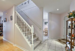 "Photo 6: 83 758 RIVERSIDE Drive in Port Coquitlam: Riverwood Townhouse for sale in ""RIVERLANE ESTATES"" : MLS®# R2139296"