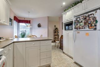 "Photo 10: 83 758 RIVERSIDE Drive in Port Coquitlam: Riverwood Townhouse for sale in ""RIVERLANE ESTATES"" : MLS®# R2139296"