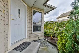"Photo 3: 83 758 RIVERSIDE Drive in Port Coquitlam: Riverwood Townhouse for sale in ""RIVERLANE ESTATES"" : MLS®# R2139296"