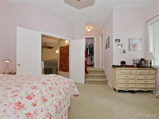 Photo 14: 388 Crystalview Terrace in VICTORIA: La Atkins Single Family Detached for sale (Langford)  : MLS®# 374503