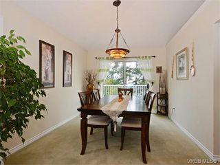 Photo 6: 388 Crystalview Terrace in VICTORIA: La Atkins Single Family Detached for sale (Langford)  : MLS®# 374503