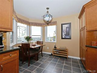 Photo 9: 388 Crystalview Terrace in VICTORIA: La Atkins Single Family Detached for sale (Langford)  : MLS®# 374503