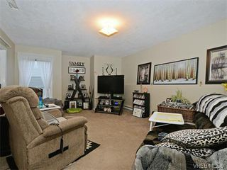 Photo 18: 388 Crystalview Terrace in VICTORIA: La Atkins Single Family Detached for sale (Langford)  : MLS®# 374503