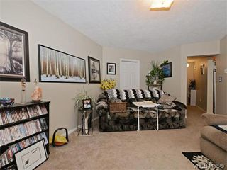 Photo 19: 388 Crystalview Terrace in VICTORIA: La Atkins Single Family Detached for sale (Langford)  : MLS®# 374503