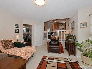 Photo 12: 388 Crystalview Terrace in VICTORIA: La Atkins Single Family Detached for sale (Langford)  : MLS®# 374503