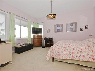 Photo 13: 388 Crystalview Terrace in VICTORIA: La Atkins Single Family Detached for sale (Langford)  : MLS®# 374503