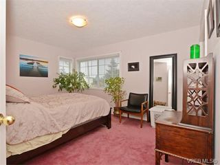 Photo 15: 388 Crystalview Terrace in VICTORIA: La Atkins Single Family Detached for sale (Langford)  : MLS®# 374503