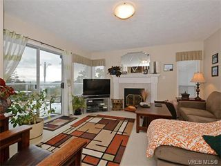 Photo 11: 388 Crystalview Terrace in VICTORIA: La Atkins Single Family Detached for sale (Langford)  : MLS®# 374503