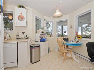 Photo 20: 388 Crystalview Terrace in VICTORIA: La Atkins Single Family Detached for sale (Langford)  : MLS®# 374503