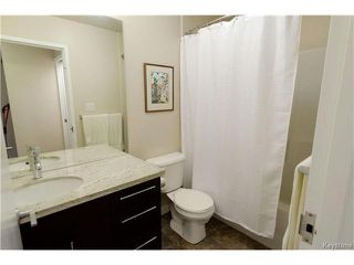 Photo 14: 155 Sherbrook Street in Winnipeg: West Broadway Condominium for sale (5A)  : MLS®# 1706190