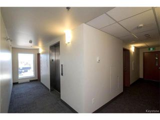Photo 17: 155 Sherbrook Street in Winnipeg: West Broadway Condominium for sale (5A)  : MLS®# 1706190