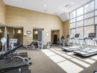 "Photo 17: 1503 290 NEWPORT Drive in Port Moody: North Shore Pt Moody Condo for sale in ""THE SENTINEL"" : MLS®# R2152751"