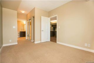 Photo 10: 60 Shore Street in Winnipeg: Fairfield Park Condominium for sale (1S)  : MLS®# 1707830
