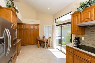 Photo 17: BONSALL House for sale : 3 bedrooms : 29150 Laurel Valley in Vista