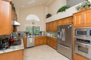 Photo 4: BONSALL House for sale : 3 bedrooms : 29150 Laurel Valley in Vista
