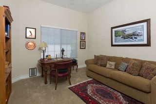 Photo 18: BONSALL House for sale : 3 bedrooms : 29150 Laurel Valley in Vista