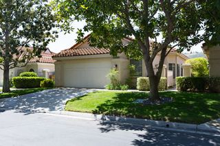 Photo 2: BONSALL House for sale : 3 bedrooms : 29150 Laurel Valley in Vista