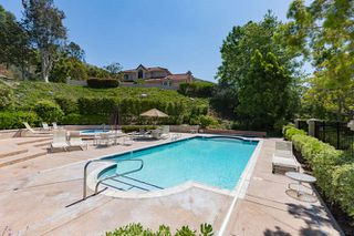 Photo 24: BONSALL House for sale : 3 bedrooms : 29150 Laurel Valley in Vista