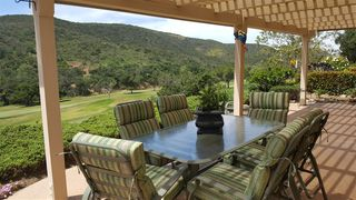 Photo 1: BONSALL House for sale : 3 bedrooms : 29150 Laurel Valley in Vista