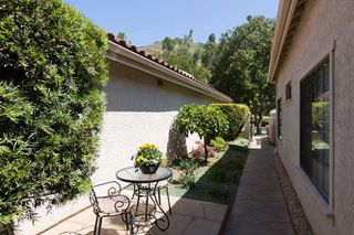 Photo 22: BONSALL House for sale : 3 bedrooms : 29150 Laurel Valley in Vista