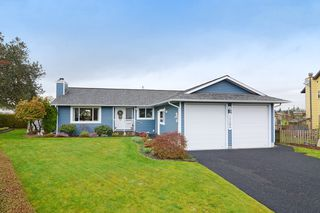 Main Photo: 12409 MEADOW BROOK Place in Maple Ridge: Northwest Maple Ridge House for sale : MLS®# R2159737