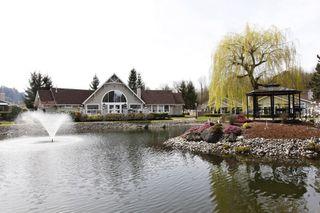 """Photo 17: 60 6001 PROMONTORY Road in Sardis: Vedder S Watson-Promontory House for sale in """"Promontory Lake Estates"""" : MLS®# R2163987"""