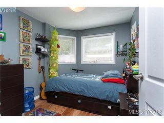 Photo 15: 110 2529 Wark St in VICTORIA: Vi Hillside Condo for sale (Victoria)  : MLS®# 758419