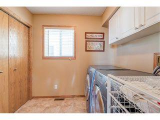 Photo 18: 85 SUNMEADOWS Crescent SE in Calgary: Sundance House for sale : MLS®# C4115750