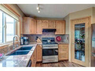 Photo 13: 85 SUNMEADOWS Crescent SE in Calgary: Sundance House for sale : MLS®# C4115750