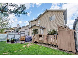 Photo 5: 85 SUNMEADOWS Crescent SE in Calgary: Sundance House for sale : MLS®# C4115750