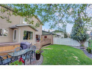 Photo 4: 85 SUNMEADOWS Crescent SE in Calgary: Sundance House for sale : MLS®# C4115750
