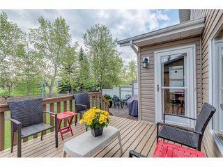 Photo 7: 85 SUNMEADOWS Crescent SE in Calgary: Sundance House for sale : MLS®# C4115750