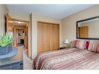 Photo 24: 85 SUNMEADOWS Crescent SE in Calgary: Sundance House for sale : MLS®# C4115750