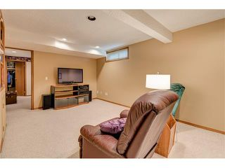 Photo 31: 85 SUNMEADOWS Crescent SE in Calgary: Sundance House for sale : MLS®# C4115750