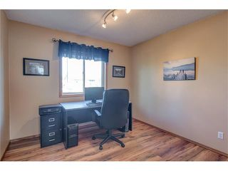 Photo 25: 85 SUNMEADOWS Crescent SE in Calgary: Sundance House for sale : MLS®# C4115750