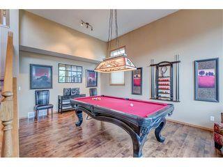 Photo 9: 85 SUNMEADOWS Crescent SE in Calgary: Sundance House for sale : MLS®# C4115750