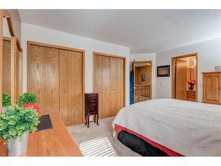 Photo 21: 85 SUNMEADOWS Crescent SE in Calgary: Sundance House for sale : MLS®# C4115750