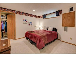 Photo 33: 85 SUNMEADOWS Crescent SE in Calgary: Sundance House for sale : MLS®# C4115750