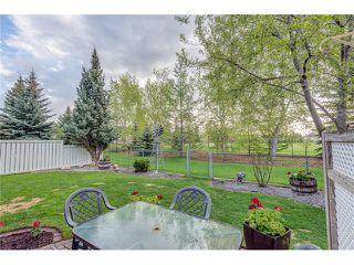 Photo 6: 85 SUNMEADOWS Crescent SE in Calgary: Sundance House for sale : MLS®# C4115750